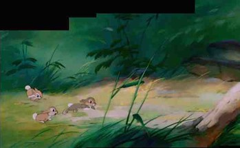 animation backgrounds from